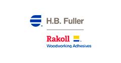 HB Fuller-Rakoll