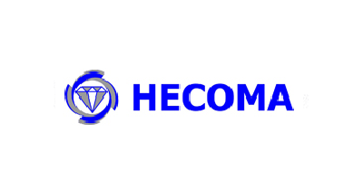 HECOMA
